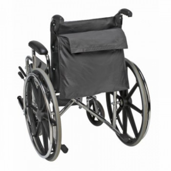 Wheelchair Backpack rental Manchester