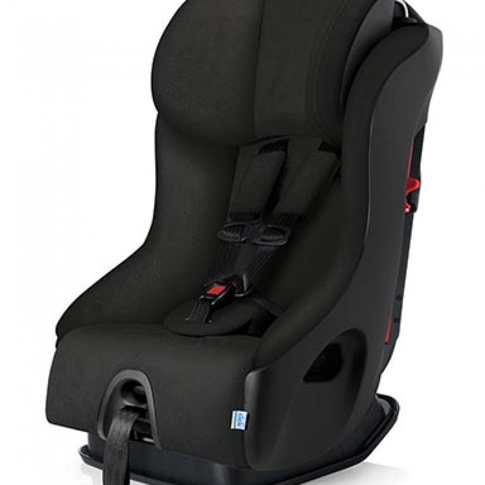 Luxury Car Seat rentals in San Diego - Cloud of Goods