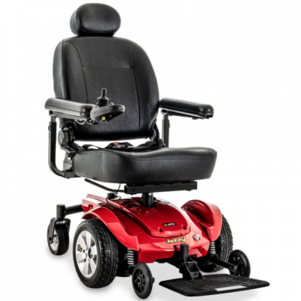 Power chair rentals in San Francisco - Cloud of Goods