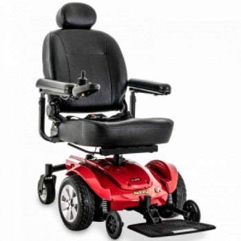 Power chair rental Boston