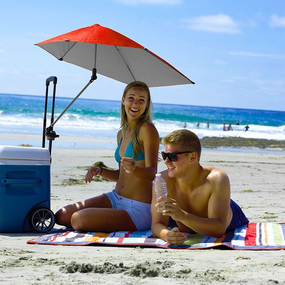 Universal Sun Shade rentals in San Diego - Cloud of Goods