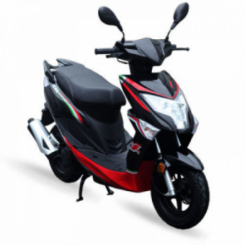Moped Scooter rental Kissimmee